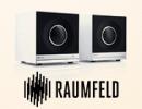HiFi-Forum Adventskalender 2014, Gewinnspiel mit Raumfeld Stereo Cubes