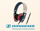 HiFi-Forum Adventskalender 2014, Gewinnspiel mit Sennheiser Kopfhörer URBANITE (nation, i)