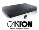 canton-klein-weiss