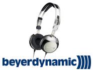 gewinnbenachrichtigung-beyerdynamic