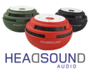 headsound-klein-weiss