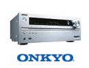 onkyo-klein-weiss