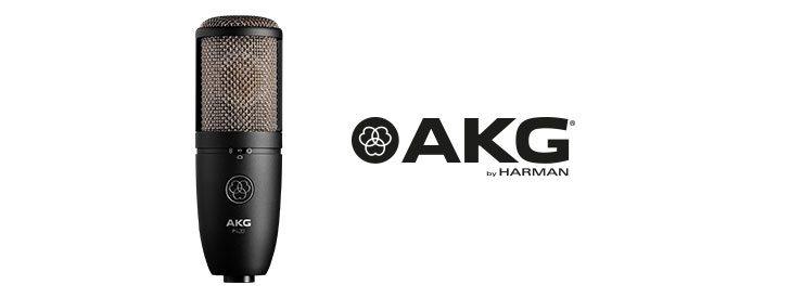 akg-schwarz-740x275