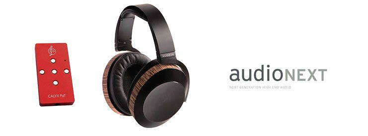 audioNEXT-news-some-740x275