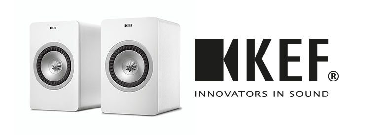 kef-news-some-740x275