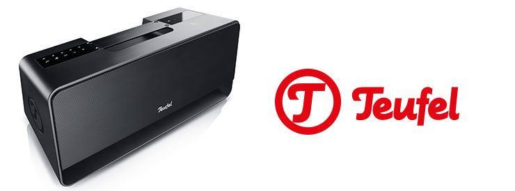 teufel-news-some-740x275