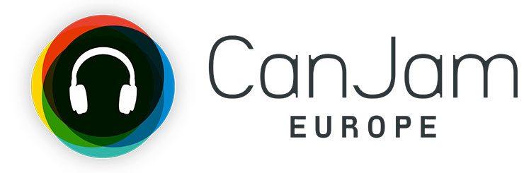 CanJam Logo