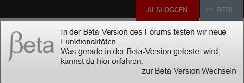 hifi-forum-beta