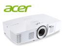 acer-pro-185x140