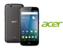 acer-sp-185x140