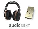 audionext-185x140