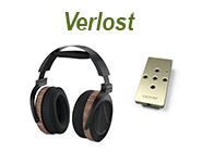 audionext-verlosung