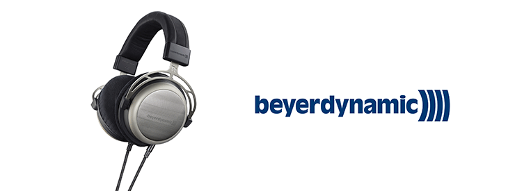 beyerdynamic-740x275