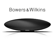 Türchen 24: Zeppelin Wireless von Bowers & Wilkins