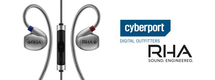 cyberport-rha-740x275-neu