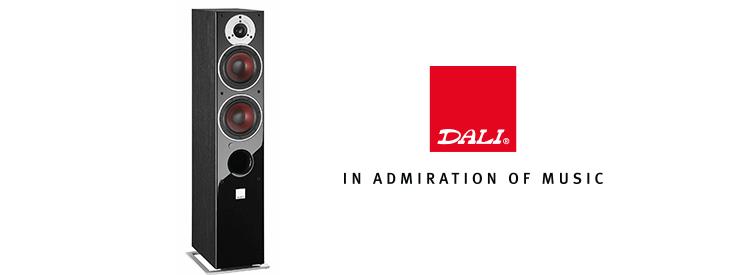 dali-740x275