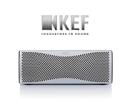 kef-185x140