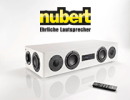 nubert-185x140-v3