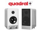 quadral-185x140