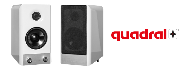 quadral-740x275
