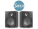 saxxtec-185x140
