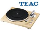 teac-185x140
