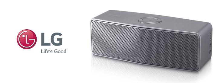 speaker-740x275