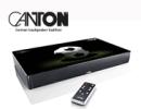 canton-185x140