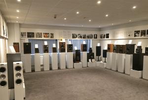 museum-500