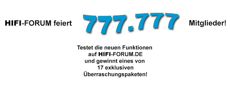 777-740x275-entwurf-b