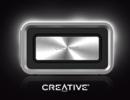 creative-185x140