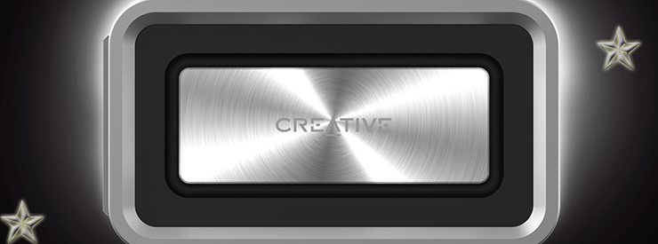 creative-740x275