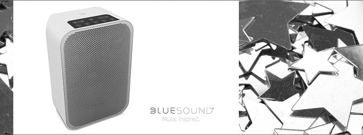 header-bluesound-neu