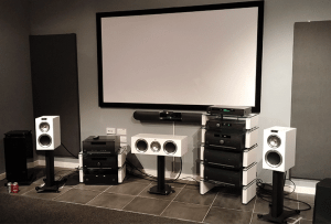 listening-740x500