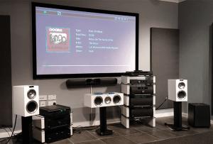 listening2-740x500