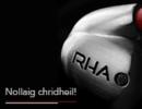 rha-185x140