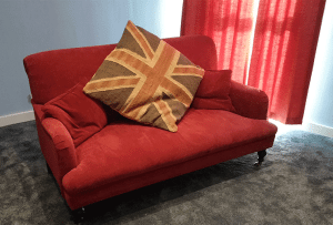sofa-740x500