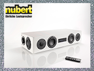 Türchen 10: Nubert nuPro AS-250 Stereoboard