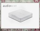 teaser-audionext