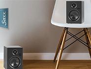 Gewinne ein Wochenende inklusive Produkttest beim Lautsprecherspezialisten Saxx!