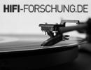 HiFi-Forschung_News_185x140_V1