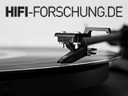 Publikumsfrage auf HiFi-FORSCHUNG.DE: Neubelebung des Plattenspielers