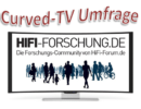 curved-tv_news_klein