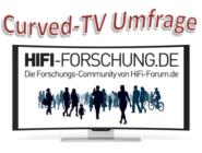 Wenig Begeisterung für neuen Schwung in deutschen Wohnzimmern