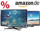 tv-amazon